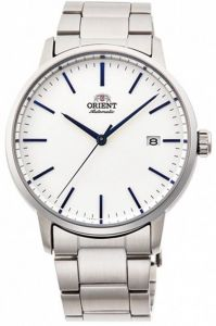 Orient Mechanical Automatic 22 Jewels 100m Men's Watch