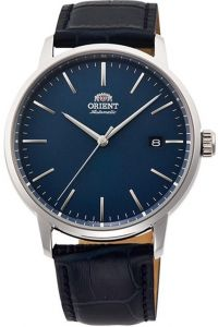 Orient Contemporary 100m Automatic Men's Watch